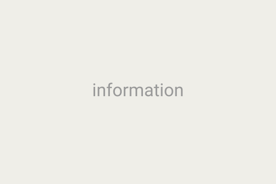 Rakuten LIFULL STAY and Crowd Realty to Collaborate on Developing and Supplying Accommodation Properties Using Crowdfunding