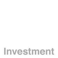 Crowd Realty